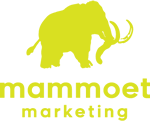 Mammoetmarketing