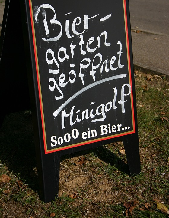 beer-garden-1722664_960_720