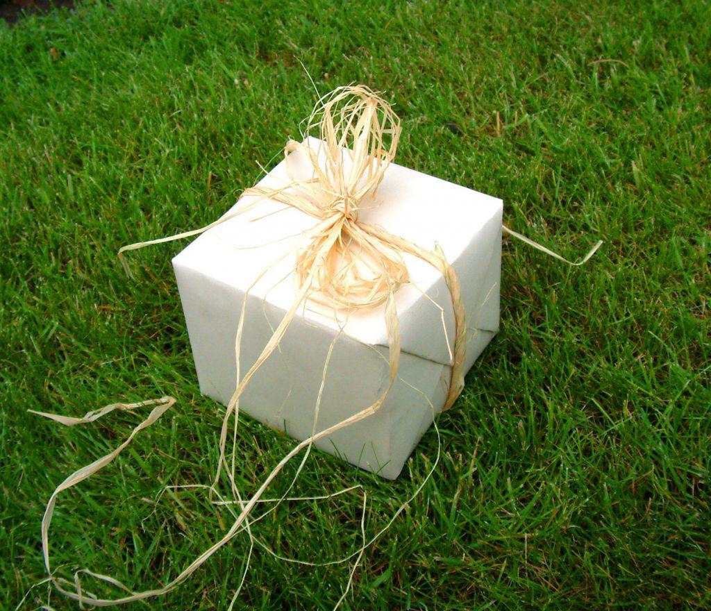 gift-box-1425841-1279x1098