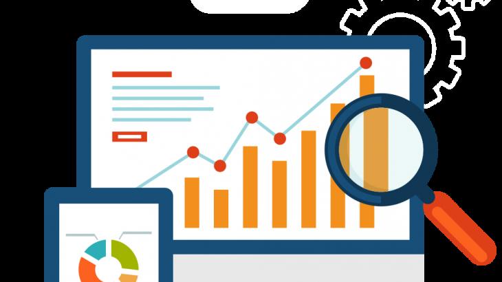 notifyvisitors-analytics-image