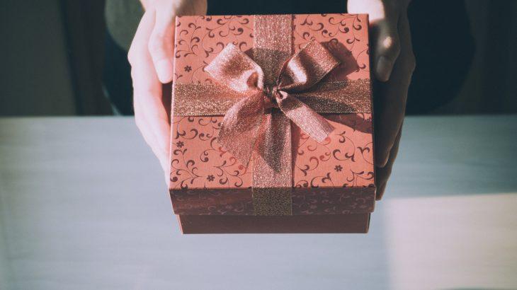 cadeau-as